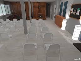 floor and decor ta ministé evangelístico geração decor ideas planner 5d