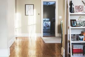 the wholesale flooring company myrtle flooring