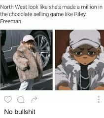 Riley Freeman Memes - 25 best memes about pipeliner pipeliner memes
