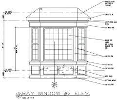 buy blueprints blueprints for my home house plan blueprint home addition blueprint