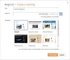 tutorial membuat website gratis untuk pemula cara install wordpress di hosting dengan cpanel wordpress untuk