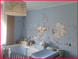 idée déco chambre bébé fille 24 superbe décoration idée déco chambre bébé garçon inspiration