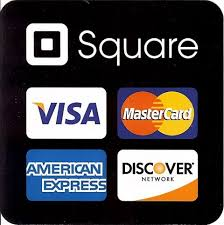 Comerica Business Credit Card Top 25 Best Credit Card Services Ideas On Pinterest Slip And