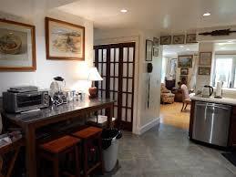 condominium for sale salisbury ct eh3610 elyse harney real estate