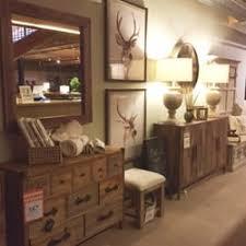 naturwood home furnishings 99 photos u0026 97 reviews furniture