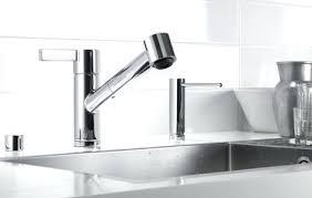 dornbracht kitchen faucets dornbracht kitchen faucet dornbracht kitchen faucet gold