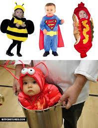 kid u0027s halloween costume mommy shorts