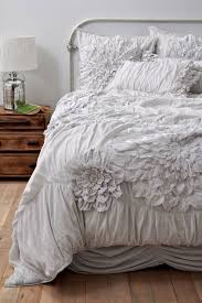 magical thinking bright star bedding with exciting white magical