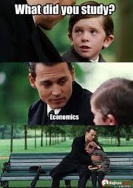 Economics Meme - economics students funny study memes pics bajiroo com