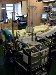 case study my dad u0027s been in icu for several weeks with ards