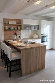 Esszimmer Online Gestalten Die Besten 25 Küche Und Esszimmer Ideen Auf Pinterest Küche Und