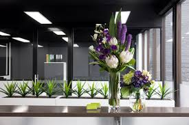 melbourne u0027s best artificial flowers and plants handcrafted flowers