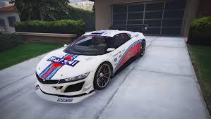 martini livery martini racing livery for jester gta5 mods com