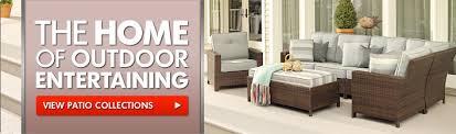 Patio Furniture Winnipeg by Home Hardware Outdoor Living Seasonal Outdoor Furniture