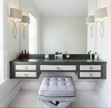 Bedroom Design Kent Handmade Bespoke Fitted Bedroom Furniture In Kent U0026 Sussex David