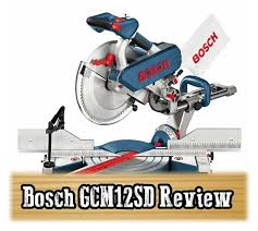 kinderk che bosch 10 best mitre saw reviews images on compound mitre saw