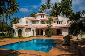 homes with detached guest house for sale properties for sale in sao tome and principe sao tome and principe