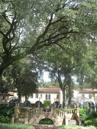 wedding venues in jacksonville fl wedding venue epping forest yacht club wedding venues vendors