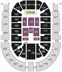 o2 arena london seating plan detailed seat numbers mapaplan com all blocks the o2 arena london seating plan
