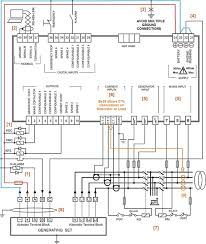 wiring diagram for 3 phase backup generator u2013 readingrat net