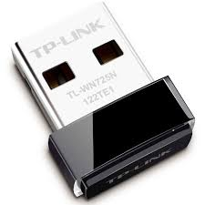 clé wifi usb 2 0 tp link tl wn722n 150 mo s sur le site tp link usb wifi150musb tl wn725 wifi usb wireless card