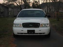 i need the paint code for my white p71 body and interior