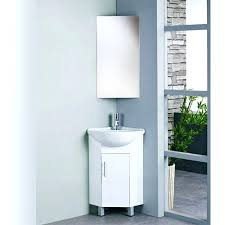 Corner Cabinet For Bathroom Bathroom Corner Cabinetsbathroom Corner Cabinets With Regard To