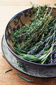 les herbes de cuisine 921 best herbes et épices images on herbs spice and spices