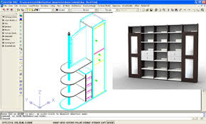interior design software home permit