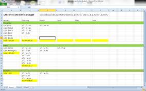 Rental Property Calculator Spreadsheet Rental Property Excel Spreadsheet Free Greenpointer Us