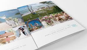 home design company in thailand it graphix koh samui web design company thailand