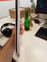 mdnr manual de condes vampiro en papel cargad