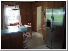Tri Level Home Kitchen Design Diy U0026ndash 1960 U0026rsquo S Tri Level House U0026ndash Kitchen