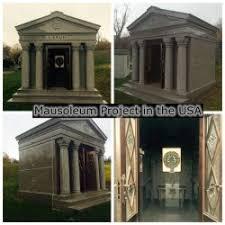 mausoleum prices china mausoleum prices distributors mausoleum prices distributors