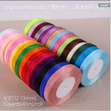 get cheap cheap ribbon aliexpress alibaba