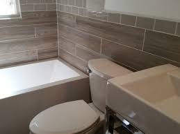 Custom Bathrooms Designs by Brilliant Bathroom Remodel Maryland Accent Bathrooms Baltimore Md