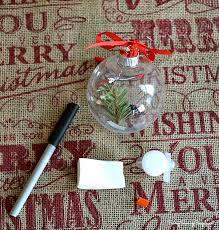 how to easily make a snowman handprint ornament savvy saving