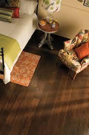 laminate floors randy s carpet plus conyers ga flooring
