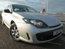 renault safrane 1999 used renault laguna prices reviews faults advice specs u0026 stats