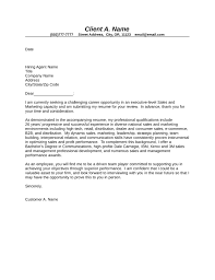 privacy policy cover letter essay heroes beowulf esl term paper
