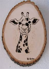 wood for wood burning artdoxa community for contemporary koller
