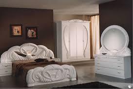 chambre à coucher italienne ensemble chambre a coucher lignemeuble com