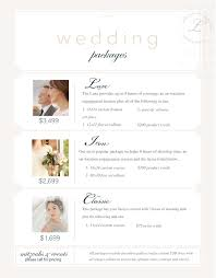 Photography Wedding Packages Laura Kirkpatrick Photography Wedding Packages