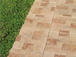 outdoor floor tile tile flooring and outdoor tile flooring