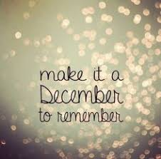 december the month wallpapers interesting december the