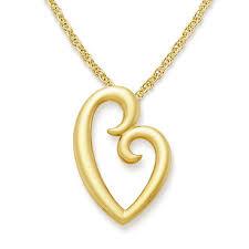mothers pendant s pendant on medium rope chain avery