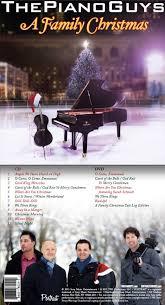 the piano guys lizardmedia co