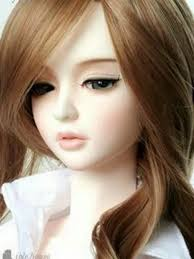wallpaper cute baby doll barbie doll wallpapers 375