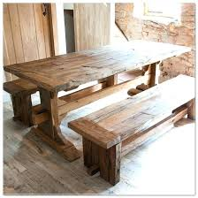 reclaimed wood dining table nyc reclaimed wood dining table nyc rustic furniture wood dining table
