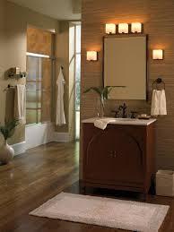 best bathroom sconce lighting position interiordesignew com